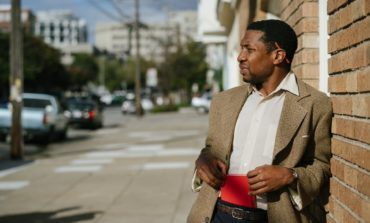 Jonathan Majors To Star In Korean War Film 'Devotion'