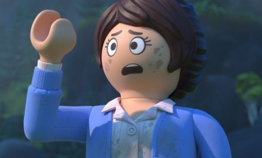 'The Playmobil Movie' Surpasses 'Arctic Dogs' as Biggest Animated Flop of 2019