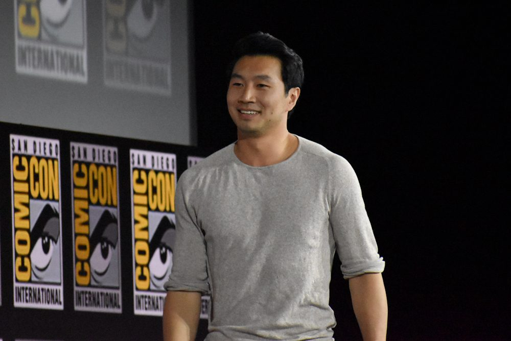 Marvel's 'Shang-Chi And The Legend Of The Ten Rings' To Restart Production in July