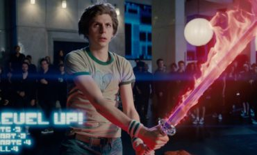 Edgar Wright Announces 10th Anniversary Rerelease of 'Scott Pilgrim vs. the World'