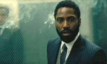 John David Washington Joins Margot Robbie & Christian Bale in New David O. Russell Film