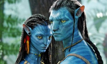 James Cameron Confident 'Avatar 2' Will Top 'Avengers: Endgame' Box Office