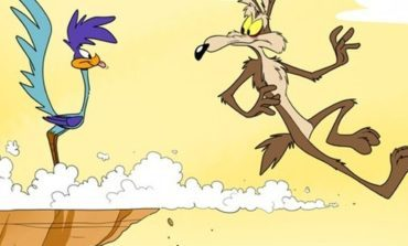 Warner Brothers Searches for Director for 'Coyote vs. Acme'