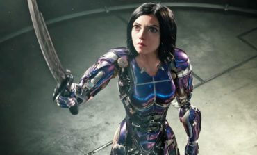 'Alita: Battle Angel' Producer Discusses Sequel Possibility Due to Fan Interest