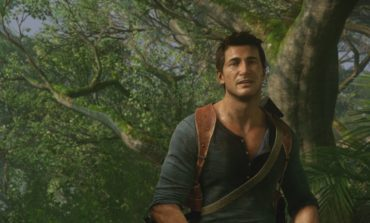 Director Travis Knight Drops Out of 'Uncharted' Movie