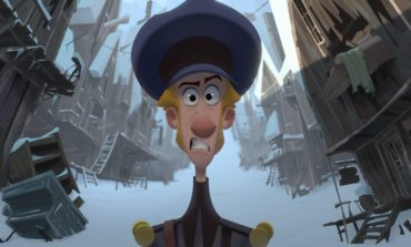 Annie Award Nominations Announced with 'Frozen 2', 'Missing Link' and Netflix Projects Leading