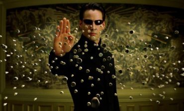 'Matrix 4' Set for Release the Same Day as 'John Wick 4'