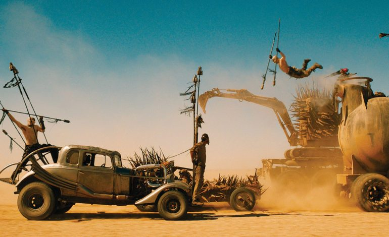 mxdwn Movies Presents: Ranking the Decade's 20 Best Films