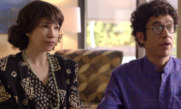 Carrie Brownstein and St. Vincent to Debut Film 'The Nowhere Inn' At Sundance