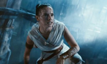 Weekend Box Office Update: 'The Rise of Skywalker' Soars, 'Cats' Flops