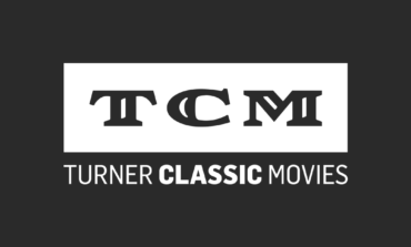 Turner Classic Movies 'Big Screen Classics' 2020 Calendar Announced!