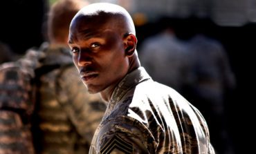 Tyrese Gibson Joins the Cast of 'The Christmas Chronicles 2'