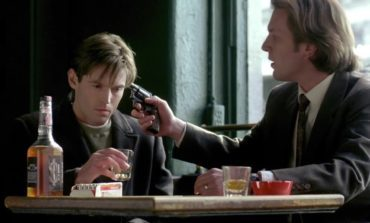 Hal Hartley Successfully Crowdfunds Upcoming Film 'Where To Land'