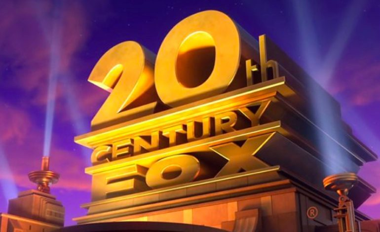 Disney Is to Drop 'Fox' Title from 20th Century Fox and other Post-Merger Studios