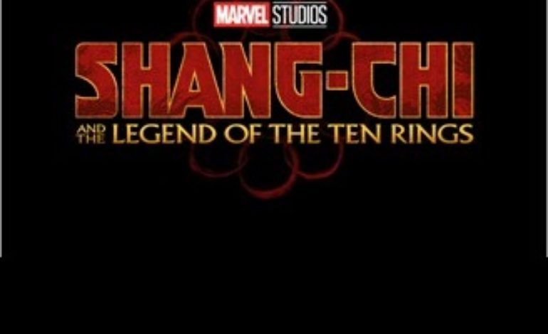 Marvel Promises that Upcoming 'Shang-Chi' Movie Will Feature a Primarily Asian Cast