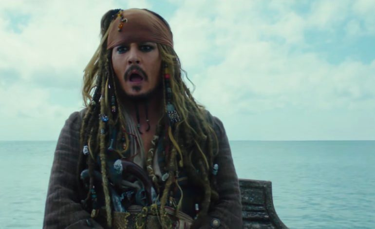 'Home Alone' and 'Pirates of the Caribbean' Amongst Disappearing Disney+ Films