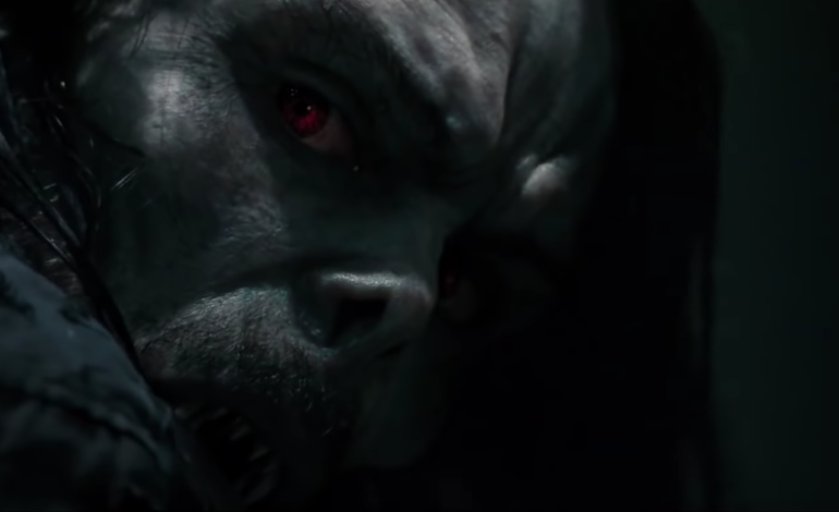 First Trailer for Marvel's 'Morbius' Connects to 'Spider-Man' with Michael Keaton's Return as Vulture