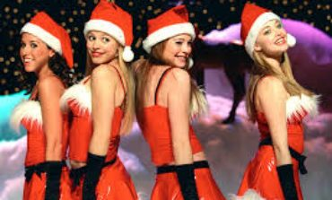 'Mean Girls' Broadway Musical Adaptation to Receive Film Adaptation