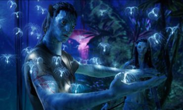 James Cameron Releases 'Avatar 2' Concept Art
