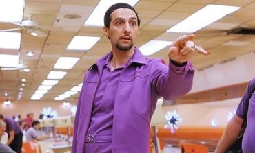 John Turturro Teases 'Big Lebowski' spinoff 'The Jesus Rolls' For February Release Date