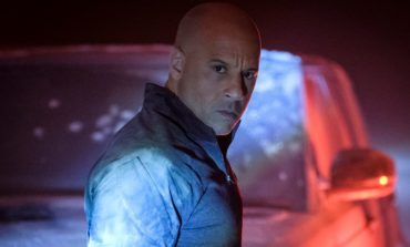 New 'Bloodshot' International Trailer Stars Vin Diesel As a Super Soldier