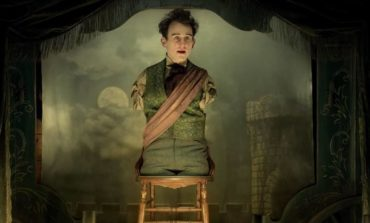 Harry Melling Joins the Cast of 'Macbeth'