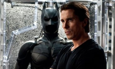 Former Batman Actor Christian Bale in Talks to Be in 'Thor: Love and Thunder'
