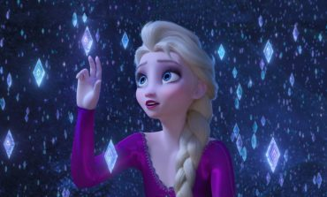'Frozen 2' Surpasses its Predecessor as Highest Grossing Animated Movie
