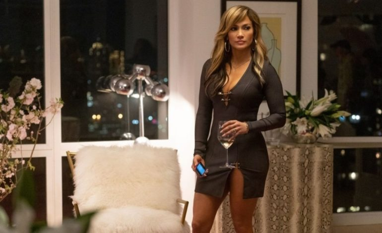 Reed Morano In Negotiations To Direct Jennifer Lopez Vehicle 'The Godmother' For STXfilms
