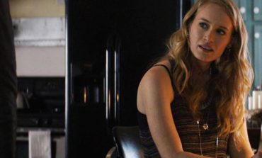 'Purge 5' Casts 'True Detective' Actress Leven Rambin
