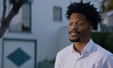 Jermaine Fowler To Star In Netflix Comedy 'Cocaine Hippos'