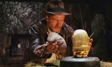 Harrison Ford Reveals 'Indiana Jones 5' Will Begin Filming In Two Months