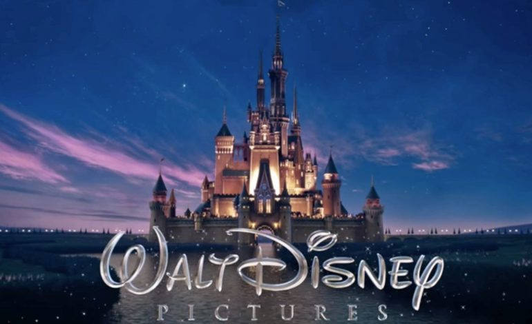 Disney CEO Bob Iger Steps Down; Will be Replaced by Bob Chapek