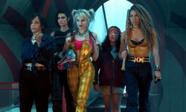 'Birds of Prey' Breakdown: Is this Really Feminism?