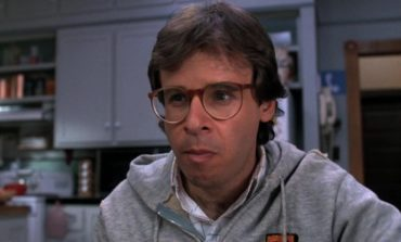 Rick Moranis Will Return to Acting for 'Honey I Shrunk the Kids' Reboot
