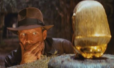 James Mangold in Talks to Direct 'Indiana Jones 5,' Replacing Spielberg
