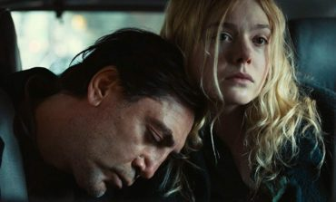 'The Roads Not Taken' Trailer Released, Starring Javier Bardem and Elle Fanning