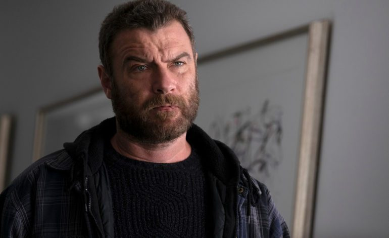 Liev Schreiber And Susie Abromeit Cast In Will Smith's 'King Richard'