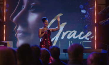 'The High Note' Trailer Released, Starring Dakota Johnson and Tracee Ellis Ross