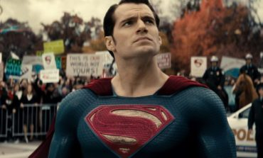 Actor Henry Cavill Rumored to Appear in 'Captain Marvel 2' as Wolverine