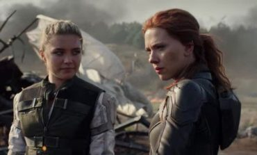 Exciting Backstory Hinted in New Super Bowl Ad for 'Black Widow'
