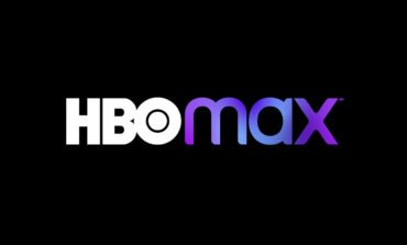 Russell Simmons Documentary 'On the Record' Moves to HBO Max After Oprah Leaves Project