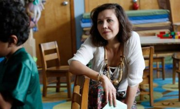 Maggie Gyllenhaal To Play Elvis Presley's Mom In Baz Luhrmann's 'Elvis'