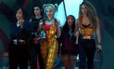 'Birds of Prey' Garners $4 Million In Thursday Night Showings