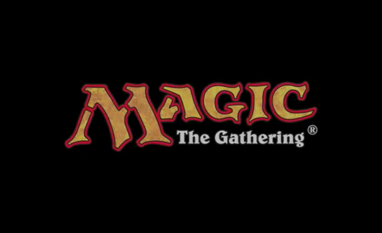 'Magic: The Gathering' Game to Get Origin Story Documentary