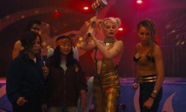 'Birds of Prey' Renamed Following Poor Box Office Debut