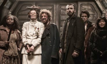 'Snowpiercer': Revisiting the Original 'Parasite'