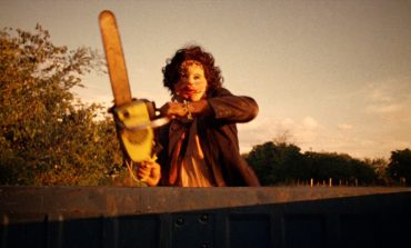 'Texas Chainsaw Massacre' Reboot Officially In The Works