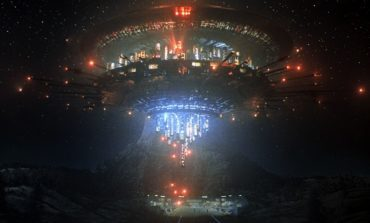 Classic Movie Review: 'Close Encounters of the Third Kind'