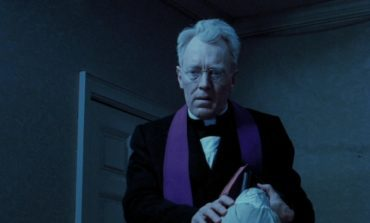 Actor Max Von Sydow of 'The Exorcist' Dies at 90